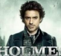Zodiac avec Robert Downey Jr dans Actu ciné robert-downey-jr