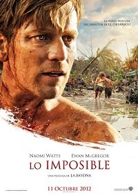 Un tsunami qui vient tout chambouler dans The Impossible the-impossible1
