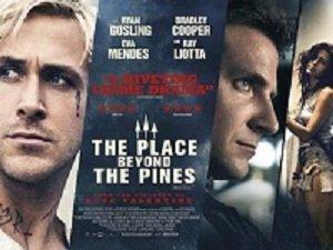 The Place beyond the Pines où l'histoire d'un homme prêt à tout pour aider sa famille the-place-beyond2
