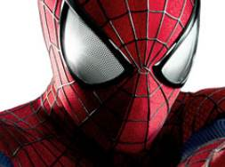 Andrew Garfield jouera-t-il dans 99 Homes ? dans Films d'action the-amazing-spider-man-2