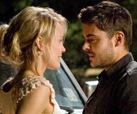 Film The Lucky One: une histoire palpitante! the-lucky-one