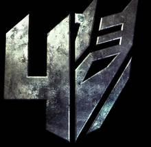 Transformers 4 : le casting se précise… dans films d'horreur transformers-4