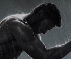 Les prochaines sorties cinéma dans Films d'action wolverine-le-combat-de-l-immortel