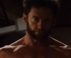 Wolverine : Le Combat de l'Immortel débarque dans les salles françaises dans Film policier wolverine-le-combat-l-imortelle