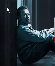 Expendables 3 : Mel Gibson jouera aux côtés d'Antonio Banderas dans Films d'action arnold-schwarzegger