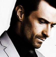 X-Men: Days Of Future Past : une partie de la bande-annonce en ligne  dans Films d'action hugh-jackman