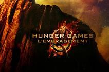 Le casting de Hunger Games : La Révolte se précise dans Films dramatique hunger-games-l-embrassement