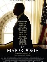 Le Majordome en tête du box-office U.S. dans Actu ciné le-majordome