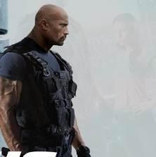 Fast & Furious dévoile de nouvelles images dans Actu ciné fast-et-furious