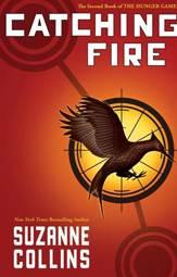 Hunger Games : L'Embrasement publie de nouvelles images dans Films d'action hunger-games-l-embrasement