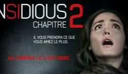 Fast & Furious 7, 8 et 9 avec Lucas Black dans Actu ciné insidious-2