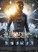 La Stratégie Ender dévoile un Spot TV dans Actu ciné la-strategie-ender