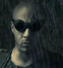 Box-office U.S : Riddick au top ! dans Actu ciné riddick