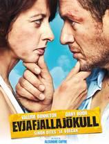 Eyjafjallajökull met en vedette Dany Boon dans Comédies eyjafjallajokull