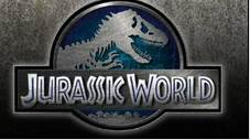 Jurassic World avec Ty Simpkins dans Films fantastiques jurassic-park