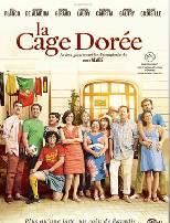 La Cage dorée en téléchargement sur le Net ! dans Comédies la-cage-doree1
