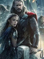 Thor 2 met en ligne 2 nouveaux spots TV  thor-2